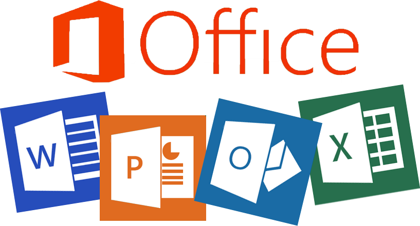 ecoblader-microsoft-office.png